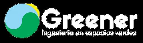 Ingeniería en espacios verdes